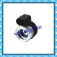 Wholesale AEB Injection Rail Auto Solenoid Coil DC 6V 18W 1Ω 2Ω 3Ω , Φ 18.9 × 23.8 mm from china suppliers