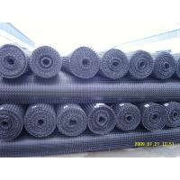 Wholesale Biaxial polypropylene geogrids from china suppliers