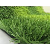 Wholesale Recyclable Natural Looking Artificial Grass Sports Surfaces For Football Field from china suppliers