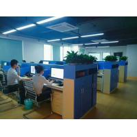 Shenzhen Maixiang Technology Co.,Ltd