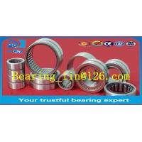 Wholesale NKIA5905 Combined Needle Roller Bearing , Angular Contact Ball Bearing from china suppliers