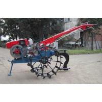 Wholesale walking tractor DF8hp from china suppliers