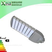 Wholesale High Powr Module 150W Street Light Outdoor Lighting, New Design with CE RoHs from china suppliers