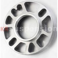 Wholesale Custom Wheel Adapters KR-50122 from china suppliers