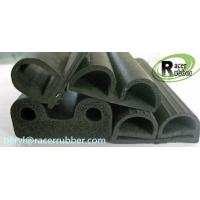 Buy cheap Epdm Rubber Extrusion For Hot Sale from wholesalers