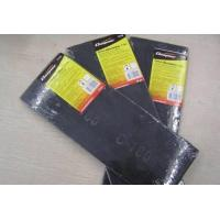 Wholesale Abrasive Mesh Screen Sheet, Sanding Screen Discs from china suppliers