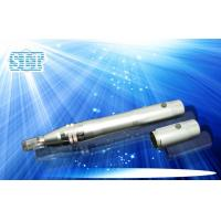 Wholesale Rechargeable Microneedle Skin Care Derma Pen For Face Lift / Wrinkle Removal / Scar Reduction from china suppliers