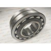 Wholesale Low Friction Excavator Bearing Spherical Plain Bearing Roller 100 X 215 X 73mm 22320 from china suppliers