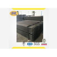 Wholesale HDD Drill Rod for Ditch Witch rig from china suppliers