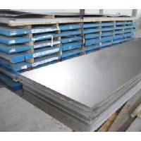 Wholesale Stainless Steel Sheet (304) from china suppliers