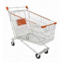 Wholesale 210 Liters German Cart (MJYI-210D3) from china suppliers