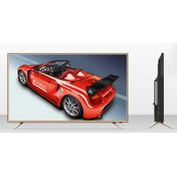 Wholesale FHD Android LED TV 40 Inch Super Slim , 1920 x 1080 High Resolution LED TV from china suppliers