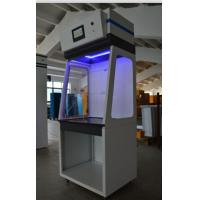 Wholesale filter fumecupboard| filter fume cupboard supplier|filter fume cupboard manufacturer from china suppliers