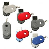 Wholesale Plastic Data Recovery Promotional USB Flash Drive Stick Memory 8GB, 256MB, 64MB from china suppliers