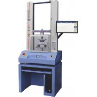 Wholesale Compression Electronic Universal Testing Machine from china suppliers