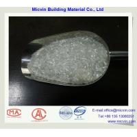 Wholesale Glass fiber factory in hebei from china suppliers
