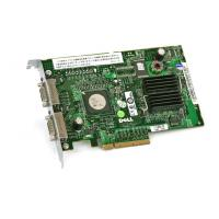 Wholesale Server Raid Card use for DELL MD3000 PERC 5E M778G from china suppliers