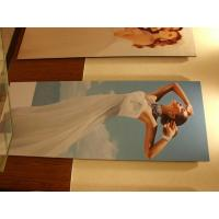 Wholesale Cheap business banner outdoor / indoor banner printing from china suppliers