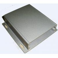 Wholesale ISO OEM auto sheet metal stamping parts from china suppliers