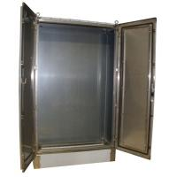 Quality washroom wall cabinet for sale