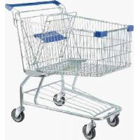 Wholesale 150 Liters German Cart (MJYI-150D7) from china suppliers
