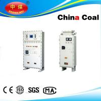 Wholesale Explosion proof automatic star delta starter by china coal group from china suppliers