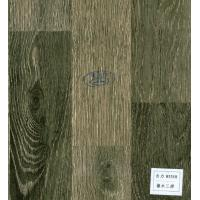 Buy cheap Embossed series 3-strips Lamiante flooring G83318# 12mm from wholesalers