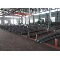 Wholesale 2207 Duplex Hot Rolled Round Bar , Dia 2-600 Mm Stainless Steel Bar Stock from china suppliers