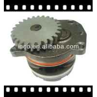 Wholesale Cummins L10 Oil Pump 4003950 from china suppliers