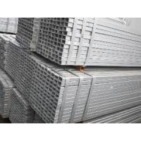 Wholesale Galvnaized Steel EMT Pipes from china suppliers