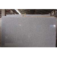 Wholesale Perfect Price Top Quality Chinese G603 Granite big slabs,Wall tiles from china suppliers