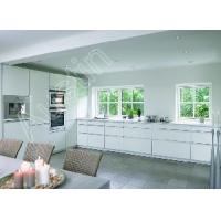 Quality Kitchen Cabinet, Cupboard and Home Furniture for sale