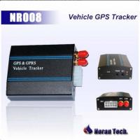Wholesale Fuel Monitoring Family Locator Gps Tracker Fleet Management Support TCP/ UDP/ HTTP from china suppliers