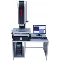 """Wholesale 1/3"""" CCD Optical Measurement Systems Test Measurement Instruments Program Control from china suppliers"""