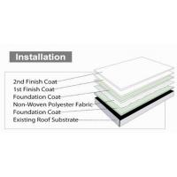 Latest Fabric Roofing Systems Buy Fabric Roofing Systems