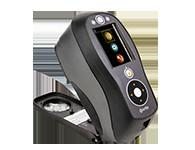 Buy cheap X-rite Ci60 Ci62 Ci64 Ci64UV SCI/SCE Portable Spectrophotometer Color Management Instrument  YS3060 spectrophotometer from wholesalers