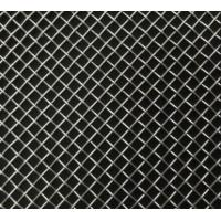 Wholesale Gardening Stainless Steel Welded Wire Mesh 302 304 , Mesh 2mm - 500mm from china suppliers