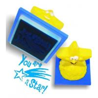 Wholesale Lizao Series Toy Stamp from china suppliers