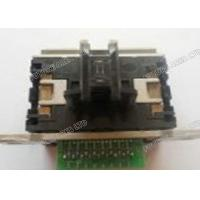 Wholesale Compatible Dot Matrix Printer Head Star NX750 With Original Pins from china suppliers