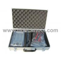 Buy cheap auto diagnostic tool TOYOTA Intelligent Tester2 IT2 from wholesalers
