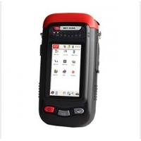 Wholesale MST-3530A Multi-service Access Network tester from china suppliers
