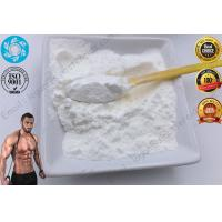 Wholesale Natural Steroid Powders Drostanolone Enanthate For Gym Training Muscle Building from china suppliers