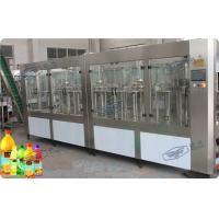 Wholesale Fruit Juice Processing Equipment from china suppliers