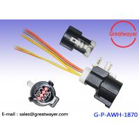 Wholesale 7087A-1.5-21 Rear Main Automotive Wiring Harness Ford 8010 Tractor New Holland Factory Part from china suppliers