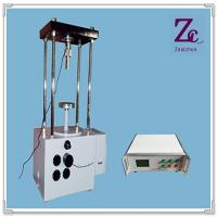 Wholesale C001 Rock fracture toughness tester from china suppliers