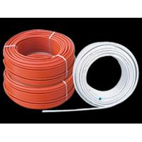 Wholesale Expanding the room for the effective use of space PE-RT Pipe apply in floor heating from china suppliers