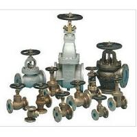 CXD Marine Valve Co., Ltd.