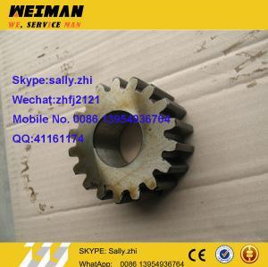 Quality original SDLG planet gear, 4130000005, SDLG wheel loader  parts for SDLG wheel loader  LG953  for sale for sale
