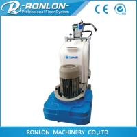 Buy cheap R590 concrete floor polishing machine from wholesalers