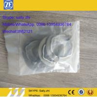 Wholesale ZF thrust wahser ,  4642 308 555/4644 351 094, ZF transmission parts for  zf  transmission 4wg180/4wg200 from china suppliers